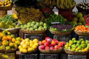 fruits-market-colors.jpg