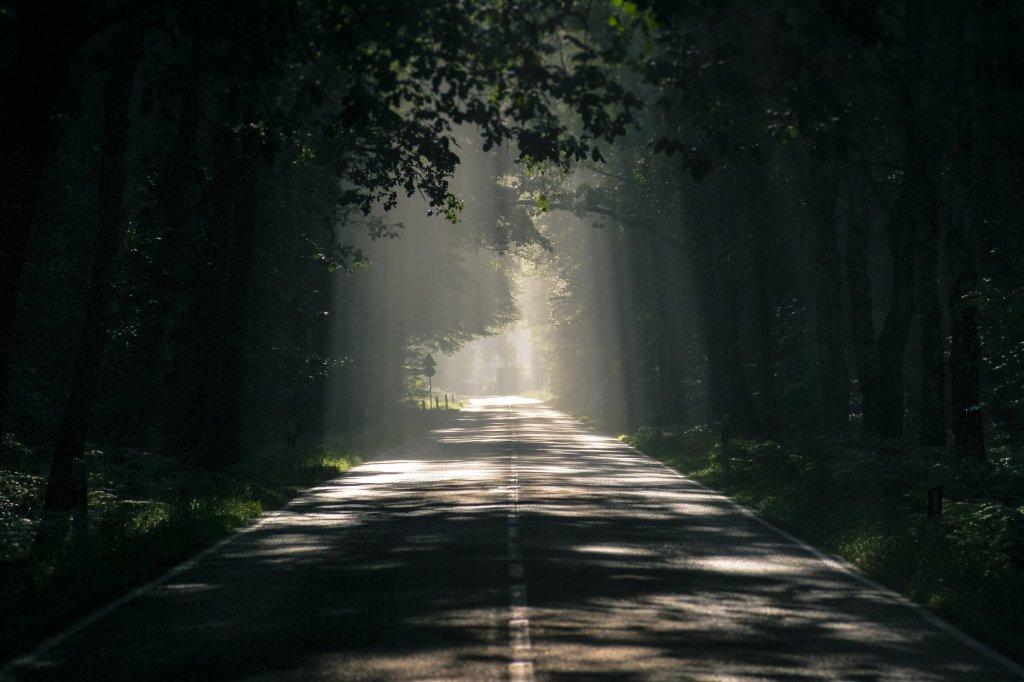 Cette image a un attribut alt vide; le nom du fichier est asphalt-dark-dawn-endless-5313213407126509436644458.jpg